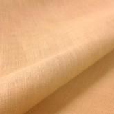 tissu de lin souple et léger