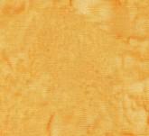 tissu batik grossi permettant de voir la structure du tissu