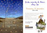 invitation-portes-ouvertes-createurs-hiver